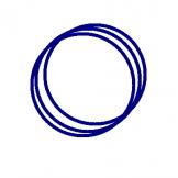 Уплотнительные кольца